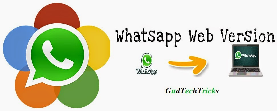 whatsapp-for-web-desktop-official-windows-7