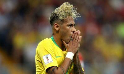 Harus bersabar - Neymar adalah jimat tim