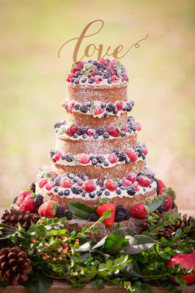 Rich Burgundy And Navy Wedding Love Story Belle The Magazine