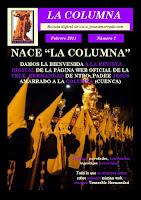 https://issuu.com/jesusamarrado/docs/la_columna_num1_febrero2011