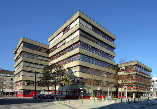 Stadtbibliothek_K%25C3%25B6ln_R%25C3%25B