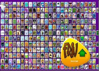 Juegos Didácticos Online Gratis J Friv
