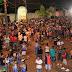 Bloco carnavalesco realiza pré carnaval hoje no bairro mocambo