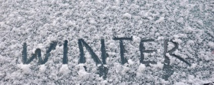 winter property maintenance advice and tips