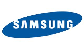 Comment créer un compte Samsung