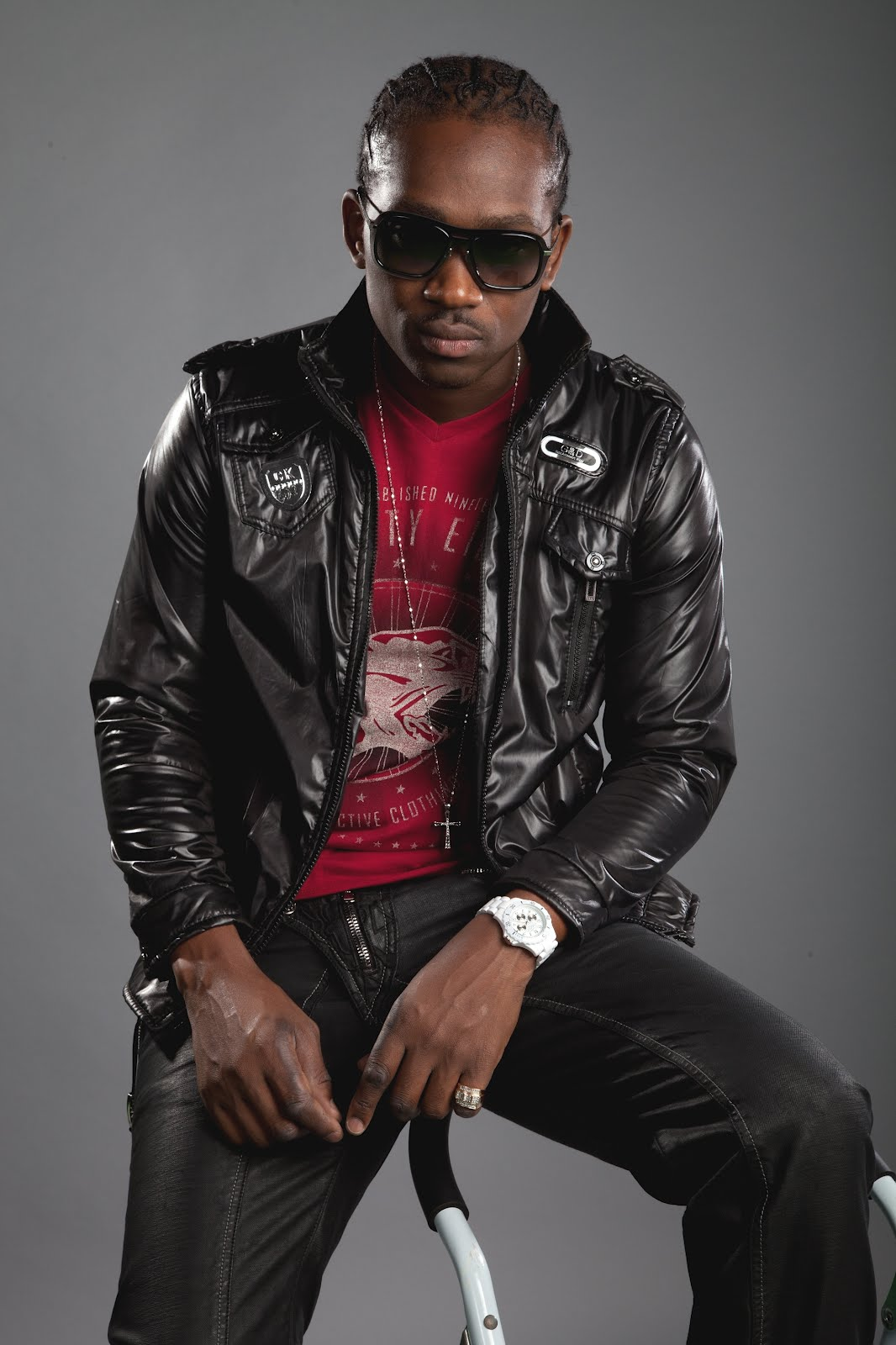 Hey girl busy signal mp3 download