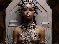 Resultado de imagen para Aaliyah  mk ultra
