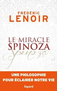 http://liseuse-hachette.fr/file/44654?fullscreen=1&editeur=Fayard#epubcfi(/6/2[html-cover-page]!/4/1:0)