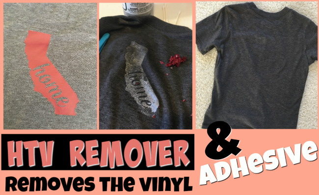heat transfer vinyl remover, remove heat transfer vinyl, remove htv, htv mistake