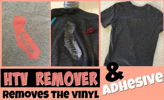 Heat Transfer Vinyl, HTV, vinyl remover, heat remover remove heat transfer vinyl, heat transfer vinyl remover