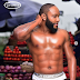 KCEE SET TO LAUNCH A LUXURY UNDERWEAR LINE