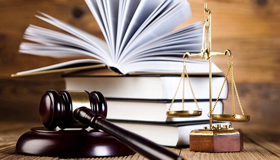 الاستثناءات من الاختصاص الشامل للمحاكم الشرعية في قضايا الإخوة المسيحيين - سوريا