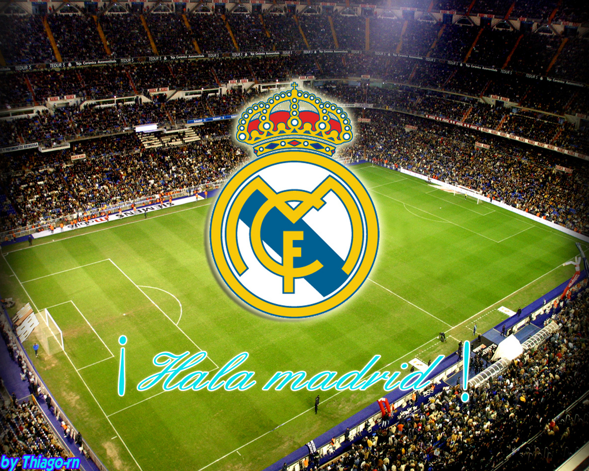 real madrid - photo #35