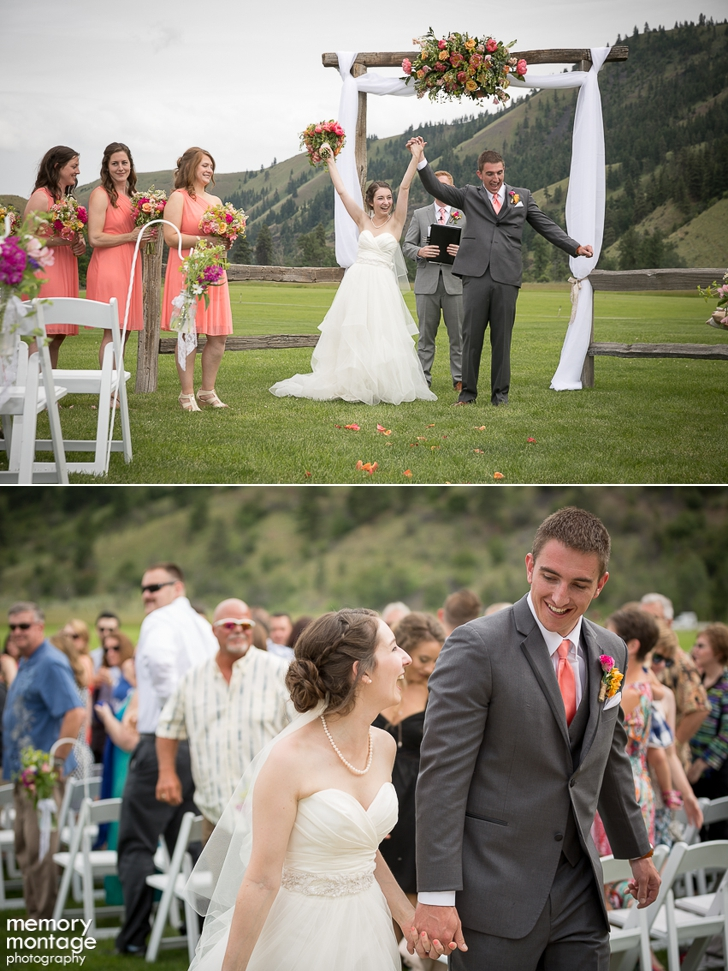 american homestead naches wedding photography