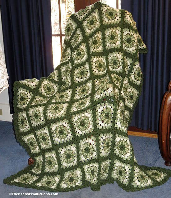 https://www.etsy.com/listing/502763208/large-afghan-blanket-green-lovers-hand?ref=listing-shop-header-2