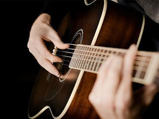 Cara Belajar Gitar Untuk Pemula Secara Otodidak