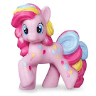 My Little Pony Wave 12B Pinkie Pie Blind Bag Pony