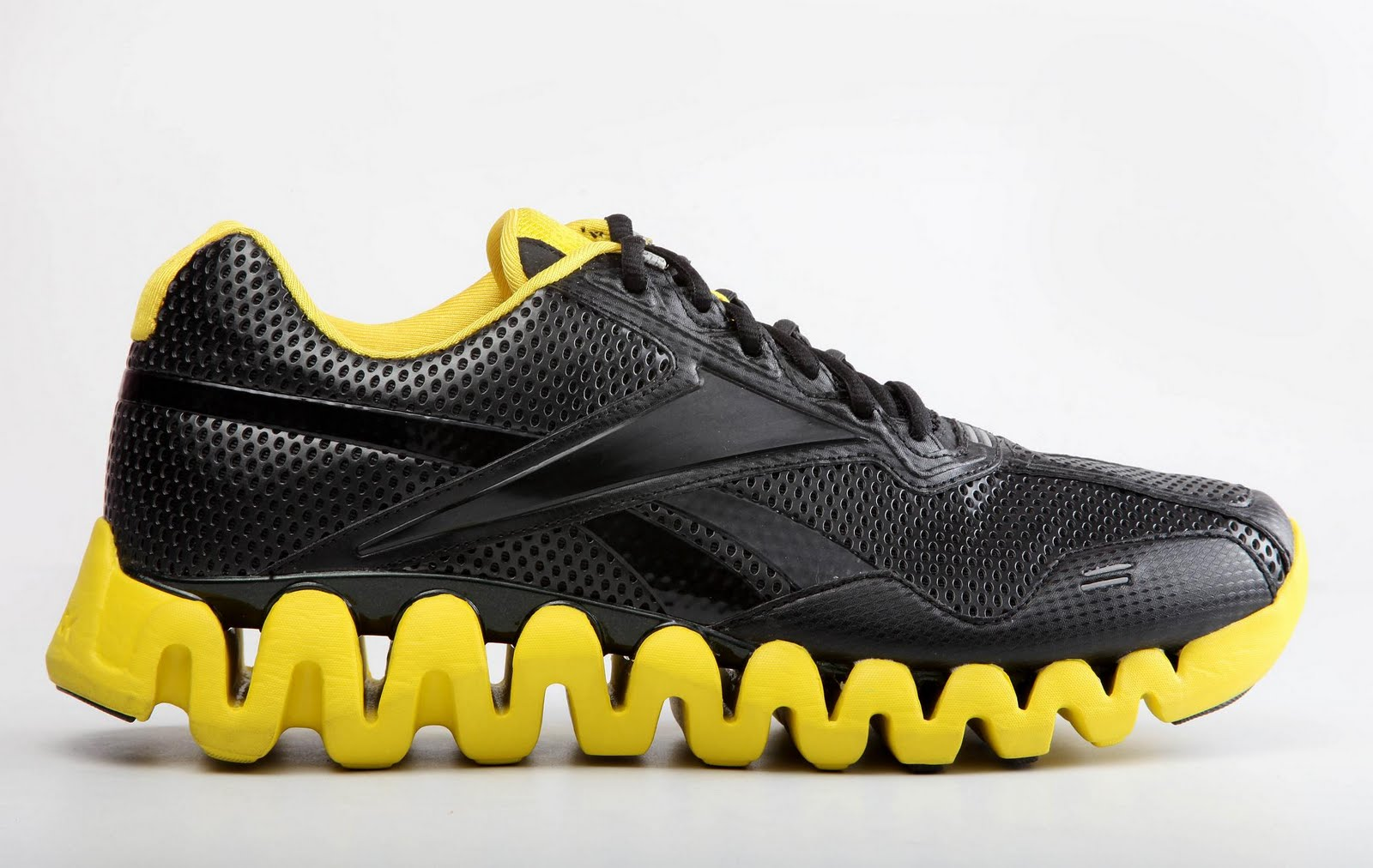 Reebok Zigtech Shoes