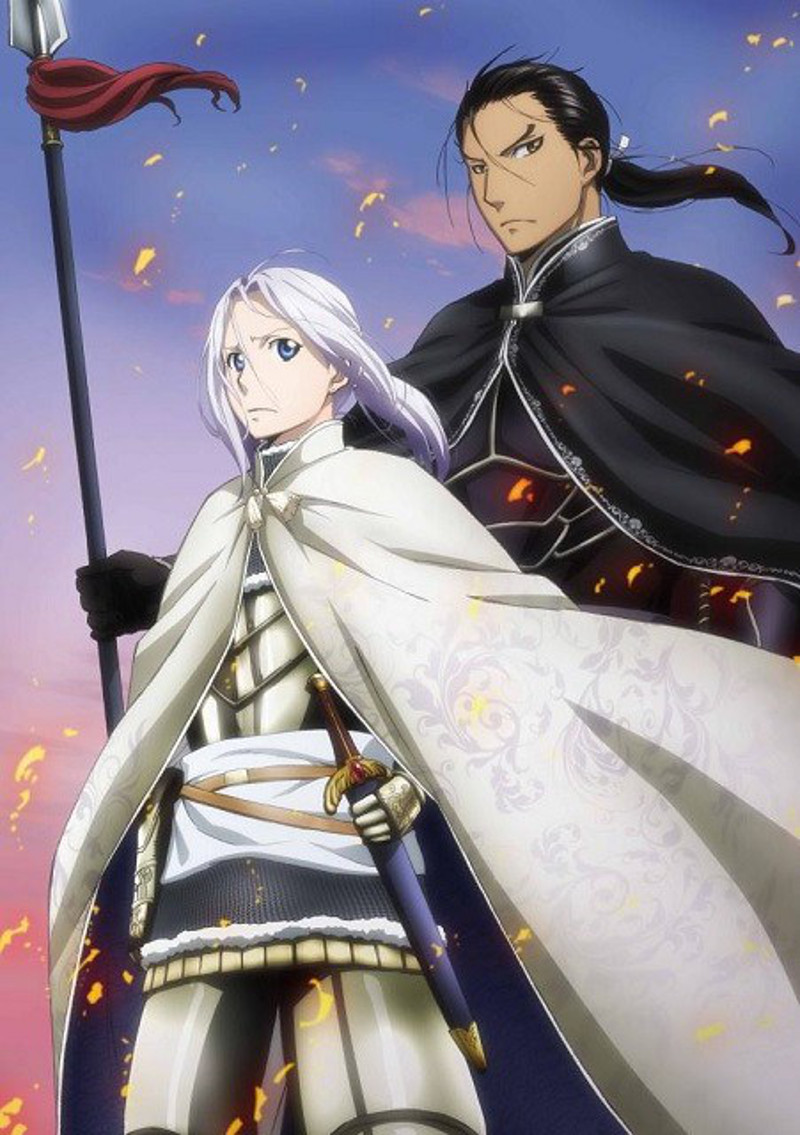 Watch anime online free watch streaming anime online free english subbed dubbed episodes