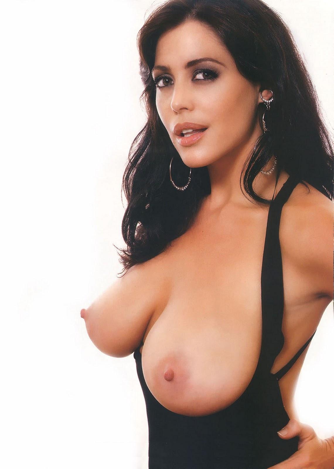 terri wilson nude pic