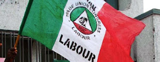 NLC Names TEN States That Mis-Spent Their Bail Out Funds