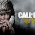 Call of Duty: WWII Update 1.08