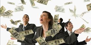 Pengertian Kompensasi, Tujuan, dan Jenis Kompensasi