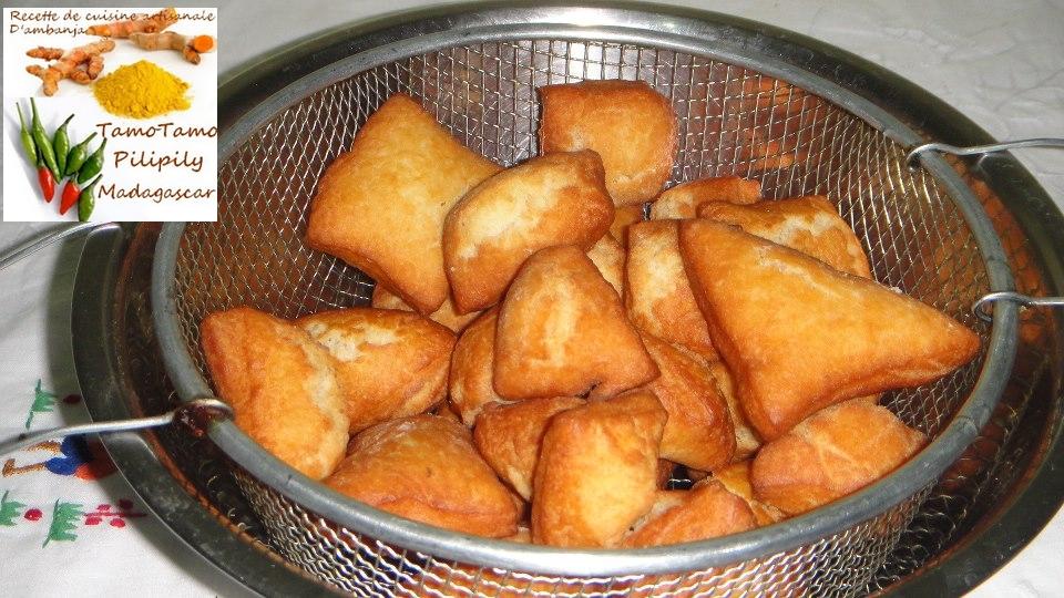 Cuisine artisanale d 39 ambanja madagascar makasikasy for Professeur de cuisine