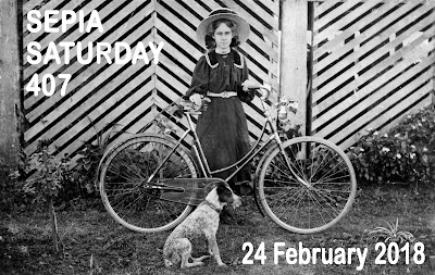 http://sepiasaturday.blogspot.com/2018/02/sepia-saturday-407-24-february-2018.html