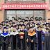 National Taiwan University: Contact