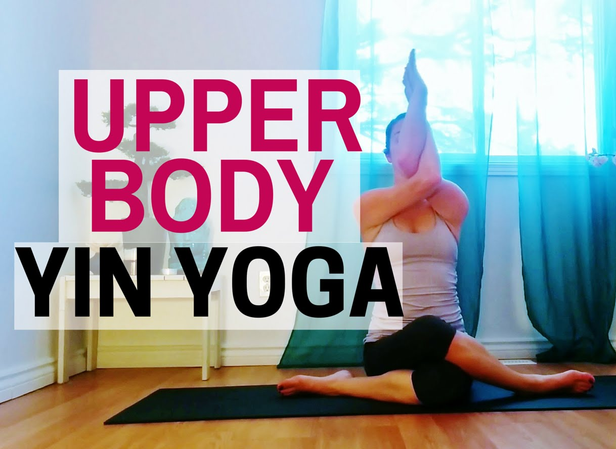 Top 20 Yoga Bloggers You Must Follow - Yoga with Kassandra