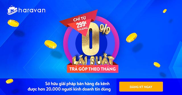 SỞ HỮU WEBSITE CHỈ TỪ 299K/THÁNG - TRẢ GÓP THEO THÁNG LÃI SUẤT 0%