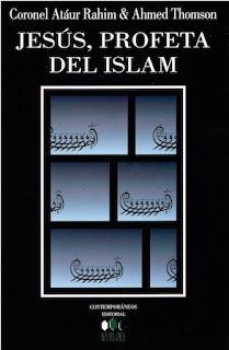 Jesús, Profeta del Islam
