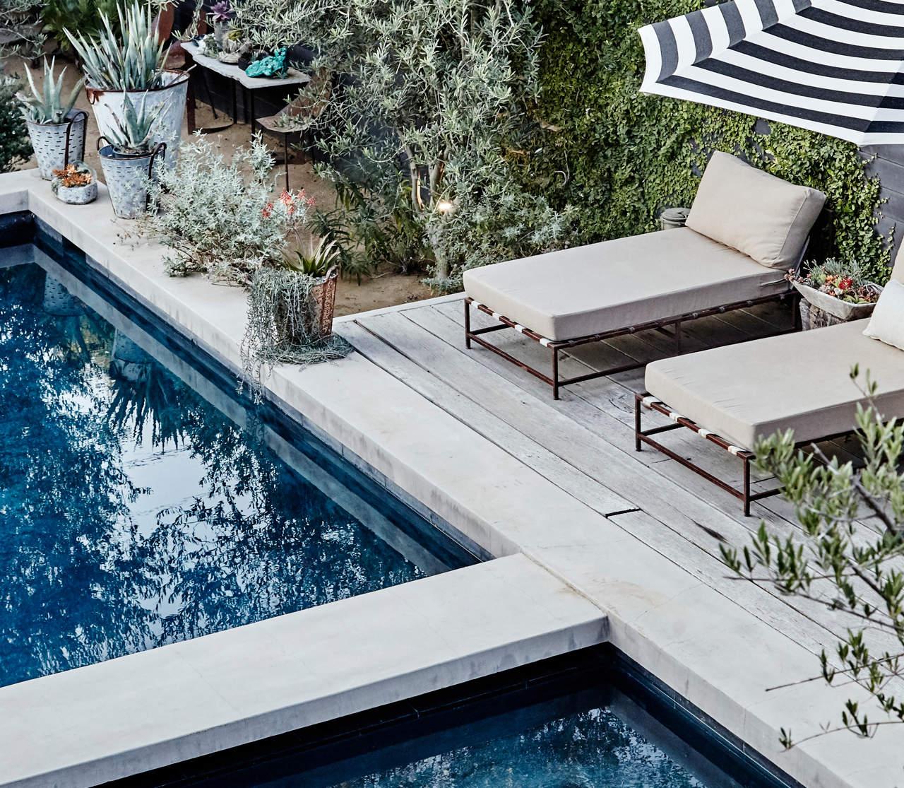 Top 32 Nice Pictures Virtual Kitchen Designer At Hgtv: Decordemon: An Impressive House In Venice Beach, California