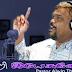 Nilalai Thodarum - நிழலாய் தொடரும் :- Pastor Alwin Thomas