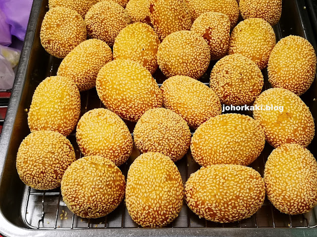 Xiang-Xiang-Cooked-Food-Chinatown-Complex-Jin-Dui