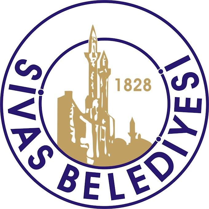 Sivas Belediyesi zabıta memuru ve itfaiye eri alım ilanı