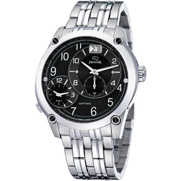 Clair De Lune La Coleci 243 N De Relojes De Jaguar M 225 S