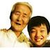 Film Drama Korea yangTersedi,Mengharukan dan Bikin Nangis