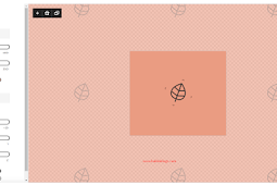 Free Plain Pattern Maker Untuk Background Website