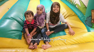 BlogDuraNorell - The Zizis and Me | Thank You PakNgah and MakNgah! | http://dnorell.blogspot.my | dura.norell@gmail.com | Kelab Blogger Ben Ashaari KBBA9 | Blogger Malaysia | Parenting Blogger | LifestyleBlogger | PersonalBlogger | WAHM | Mompreneur