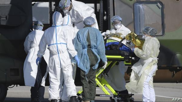 France-Corona-virus-death-toll-rises