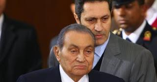 تعرف على أبرز مراحل حياة الرئيس الراحل حسني مبارك التي لا يعرفها الكثيرون
