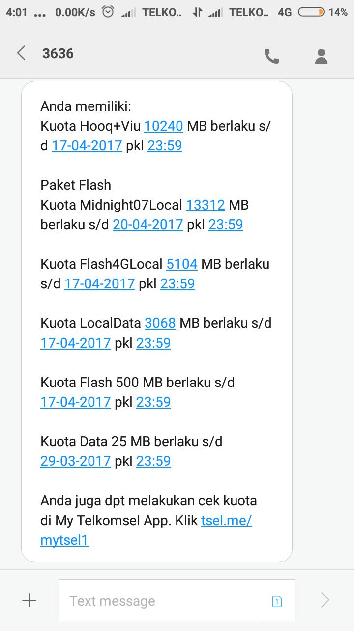 Terbaru Cara Daftar Telkomsel 30gb 65ribu Sobat Seluler Internet 12gb Selamat Pembelian Paket Rp65rb Untuk 30hari Berhasil