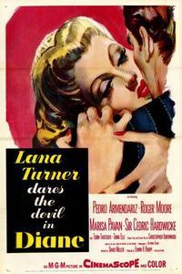Watch Diane Online Free in HD