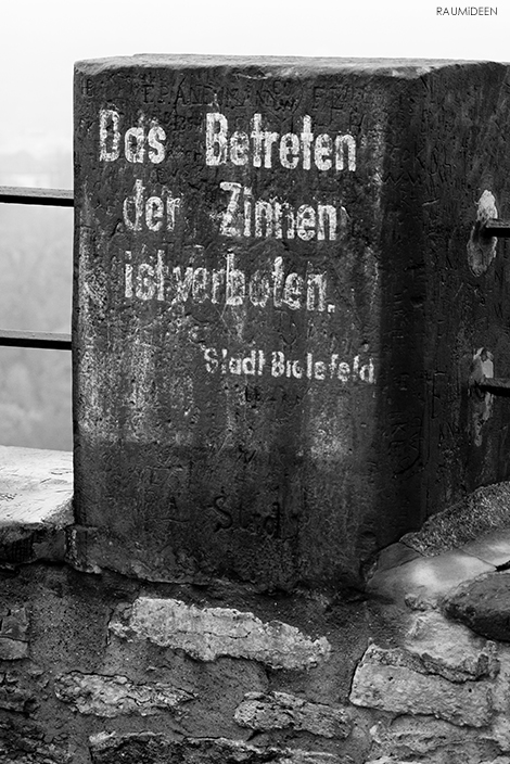Reisetipps Bielefeld