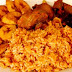 Family Of 5 Dies After Eaten Jollof Rice In Isiala Mbabo, Imo State