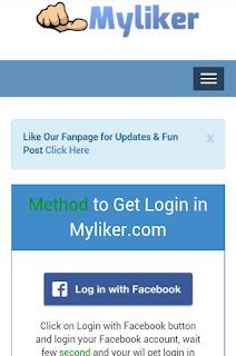MyLiker-Apk-Download