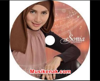 download lagu sonia malaysia mp3