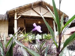 2 Hotel Paling Dicari di Dieng, Banjarnegara, Jawa Tengah, Indonesia